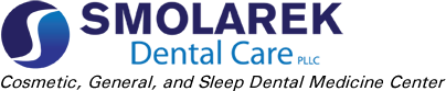 Smolarek Dental Care